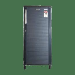 Electrolux 190 Litres EBP205 Direct Cool Refrigerator_1