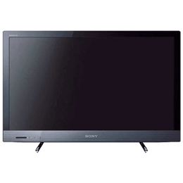 Sony 56 cm (22 inch) HD Ready LED TV (Black, KLV-22CX320)_1