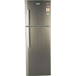 Electrolux 280 Litres 294BEW Frost Free Refrigerator_1