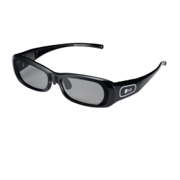 LG 3D Active Glass (AG-S250, Black)_1