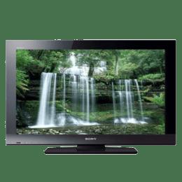 Sony 81 cm (32 inch) LCD TV (KLV-32CX320)_1