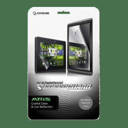 Capdase Scratch Guard for Blackberry Playbook (SPBBPB7-G, Transparent)_1