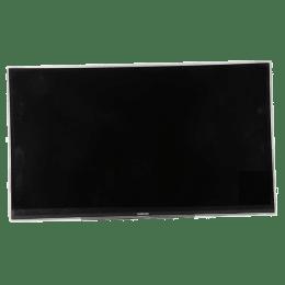 Samsung 117 cm (46 inch) 3D LED Smart TV (Black, UA46D6600)_1