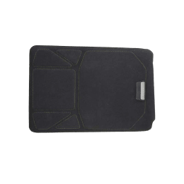 """Acer A500 10.23"""" Iconia Tab Sleeve (Black)_1"""