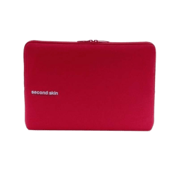 Tucano Carry Case for 15.4 Inch Laptop (Red)_1
