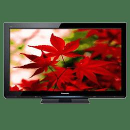 "Panasonic Viera P42X30D 42"" Plasma TV (Black)_1"