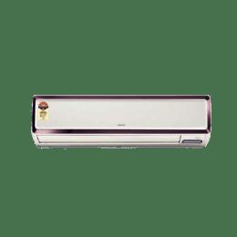Hitachi 2 Ton 4 Star Split AC (Ace FMS ACEFM-424ERD, White)_1