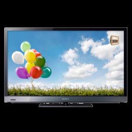Sony 117 cm (46 inch) Full HD 3D LCD Smart TV (KDL-46EX720)_1