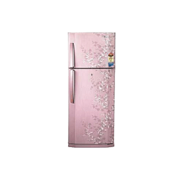 LG 260 Litres GL-278VE5 Frost Free Refrigerator_1
