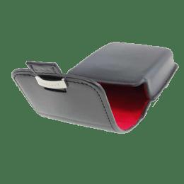 Capdase S119 Camera Bag (102A, Grey)_1