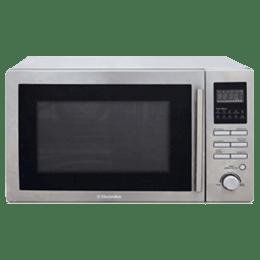 Electrolux 26 Litres EJ26CSL4 Convection Oven_1