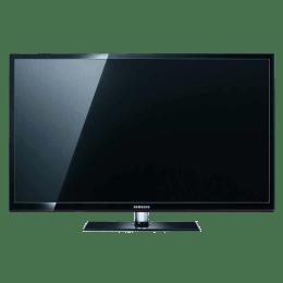 "Samsung 46D6600 46"" LED TV_1"