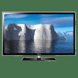 Samsung 117 cm (46 inch) Full HD LED TV (Black, UA46D5500)_1