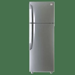 Godrej 270 Litres Eon i-Fresh GFE 29 TY Frost Free Refrigerator_1