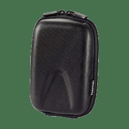 AHA Digital Camera Case (103763 60H, Black)_1
