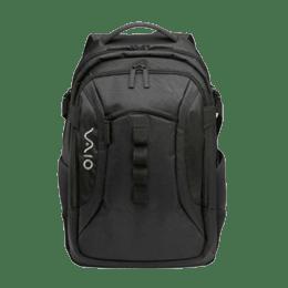 Sony CA/EA/EG/SA/SB SVE Carry Case for Laptop (Black)_1