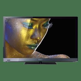 Sony 81 cm (32 inch) Full HD LED Smart TV (KDL-32EX520)_1