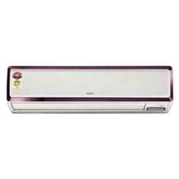 Hitachi 1.2 Ton 5 Star Split AC (Ace FMS ACEFM-514ERD, White)_1