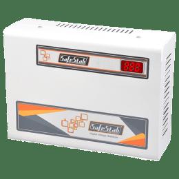 Safestab Stabilizer for Inverter AC (VST400D PLUS, White)_1
