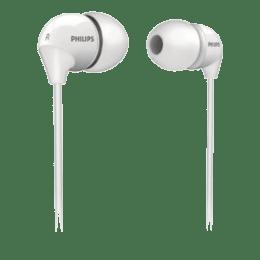 Philips In-Ear Wired Earphones (SHE3570WT/10, White)_1