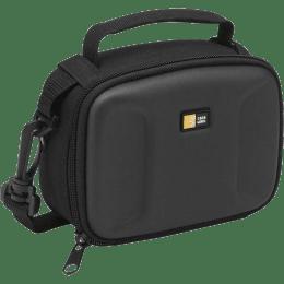 Case Logic EVA Camcorder Bag (MSEC-4, Dark Blue)_1