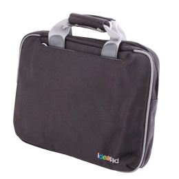 Lenovo S Series Carry Case for Laptop (Brown)_1
