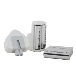 Apple Battery Charger (MC500ZP/A, As Per Stock Availability)_1
