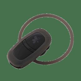 iTech 308 Bluetooth Headset_1