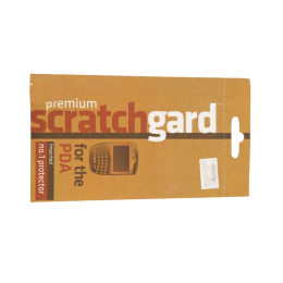 Scratchgard Screen Protector for HTC Incredible S (Clear)_1
