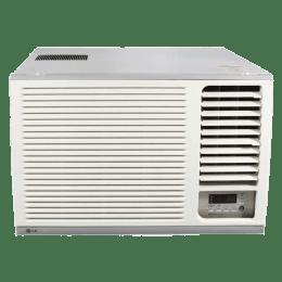 LG 1.5 Ton 1 Star Window AC (LWA5GR2D, White)_1