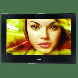 Philips 60 cm (24 inch) LCD TV (Black, 24PFL4505)_1