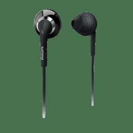 Philips In-Ear Wired Earphones (SHE4500/98, Black)_1
