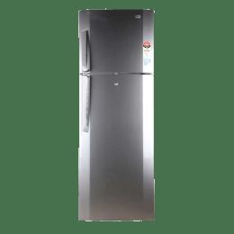 LG 320 Litres GL-335VV5(SU) Frost Free Refrigerator_1