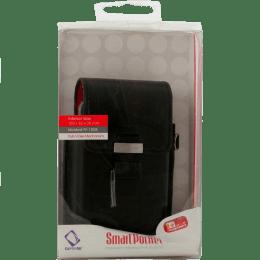 Capdase S119 Camera Bag (100B, Black)_1