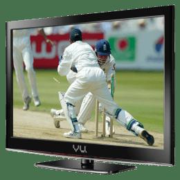 VU 80 cm (32 inch) LED TV (32K16)_1