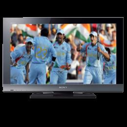 Sony 81 cm (32 inch) Full HD LCD TV (KLV-32CX420)_1