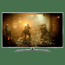 Samsung 117 cm (46 inch) Full HD 3D LED Smart TV (UA46D7000, Black)_1