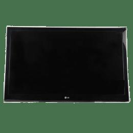 Samsung 101 cm (40 inch) Full HD LED Smart TV (Black, UA40D5500)_1