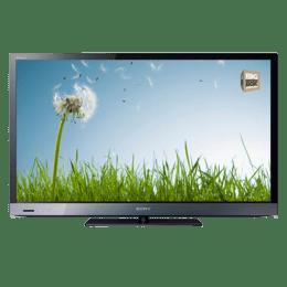 Sony 102 cm (40 inch) Full HD LED Smart TV (KDL-40EX520)_1
