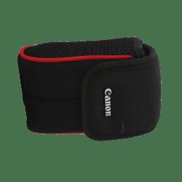Canon A Series Digital Camera Cover (Black)_1