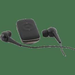 Jabra Clipper In-Ear Handsfree (Black)_1