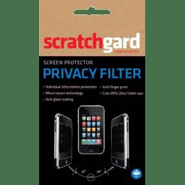 Scratchgard Kleen Anti Glare Screen Protector (Clear)_1
