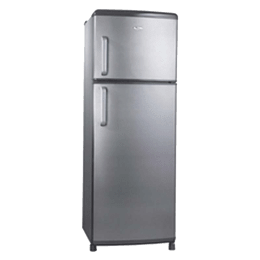 Whirlpool 250 Litres Protton Classic CI Frost Free Refrigerator_1