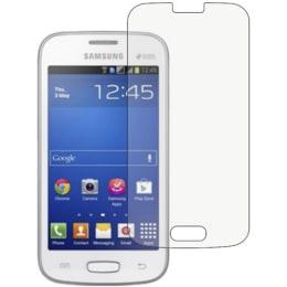 Scratchgard Screen Protector for Samsung Galaxy Star 2 (Transparent)_1