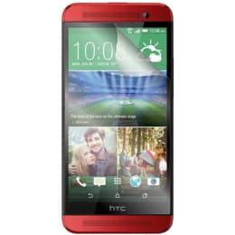 Scratchgard Screen Protector for HTC E8 (Transparent)_1