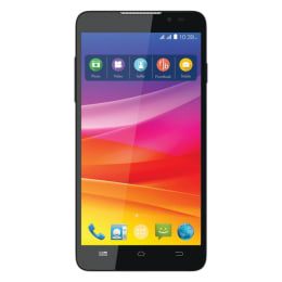 Micromax Canvas Nitro A310 (Colour as per stock availability)_1