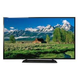 Panasonic 127 cm (50 inch) Full HD LED TV (TH-50A410D, Black)_1