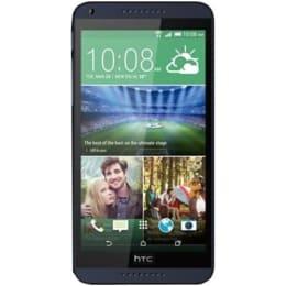 HTC Desire 816G (Blue, 8 GB, 1 GB RAM)_1