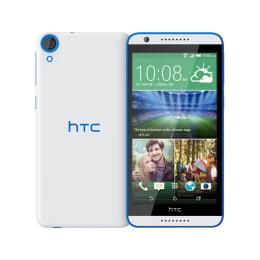 HTC Desire 820Q (White, 16 GB, 1 GB RAM)_1