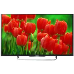 Sony 127 cm (50 inch) Full HD 3D LED TV (KDL-50W900B, Black)_1